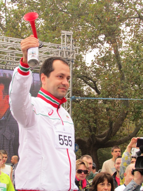 kalin-maraton-1