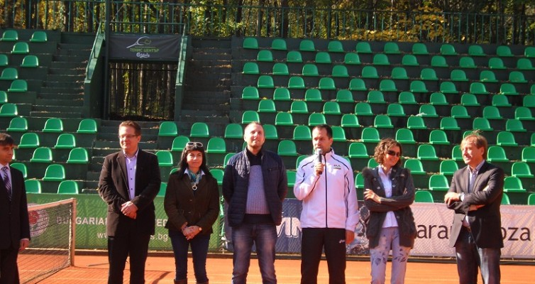 kalin-tennis1