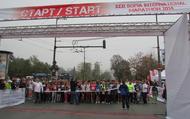 maraton-0