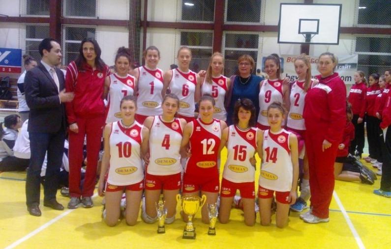 cska-volley