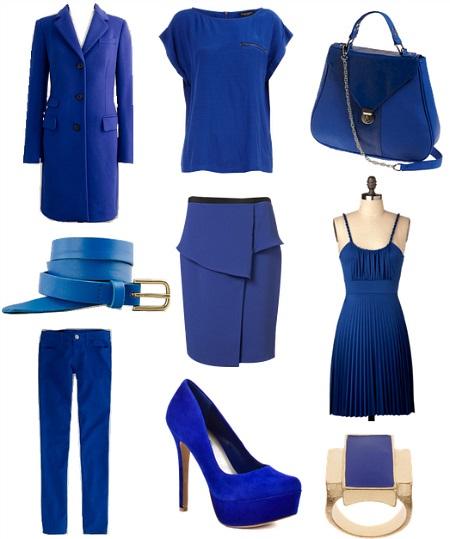 dress-code-blue