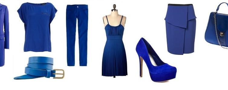 dress-code-blue2