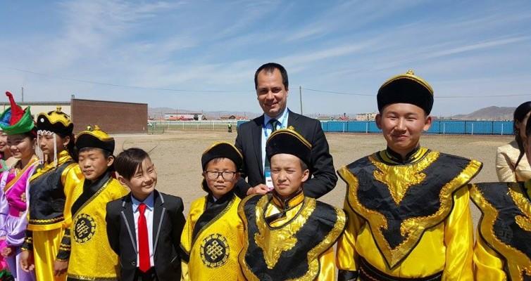 kalin-kamenov-mongolia-