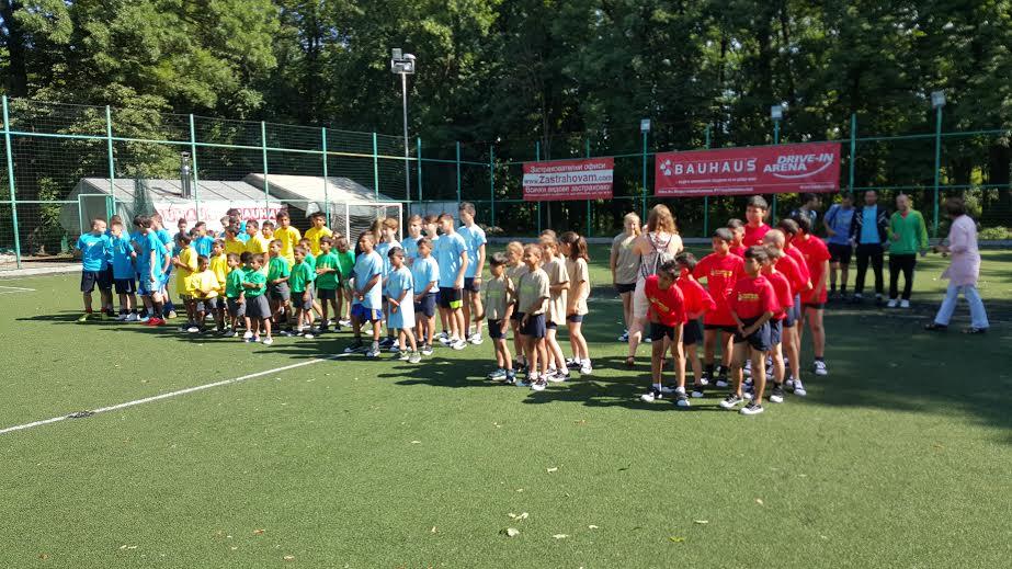concordia-football-2