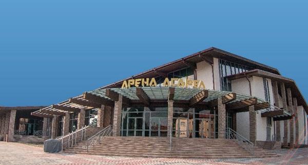 arena_asarel