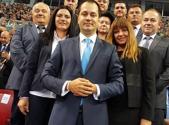 oblast-vtatsa